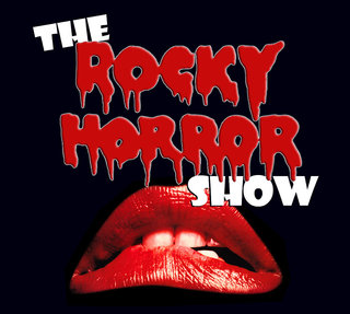 'Rocky Horror Show' Playing at Akron Civic Theatre