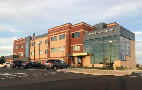 University of Akron, Stark State Announce Dual Enrollment Initiative