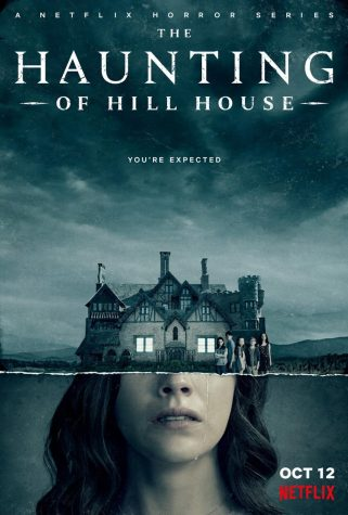The Haunting of Hill House: A Family Drama Disguised as Horror