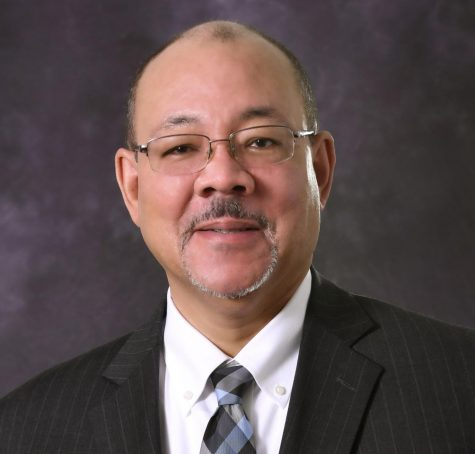 Akron School Superintendent Joins Board of Trustees