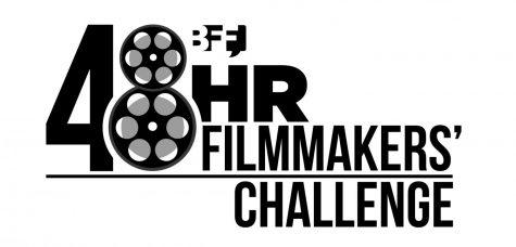Bechdel Film Fest to Host 48-Hour Filmmaker's Challenge