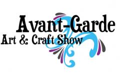 Art & Craft Show Returns to Medina for Summer Event