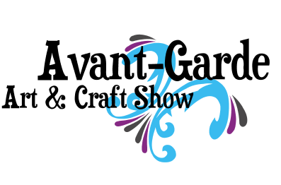 Art & Craft Show Returns to Medina for Summer Event