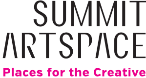 Summit Artspace Unites with Local Artists in Its Newest Exhibit