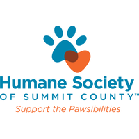 Humane Society of Summit County Hosting BARKtoberfest to Advocate for Adoptable Animals