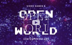 'Open World' Exhibit Debuting in Akron Art Museum This Month