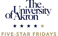 Students Split Over Decision to End Five Star Fridays