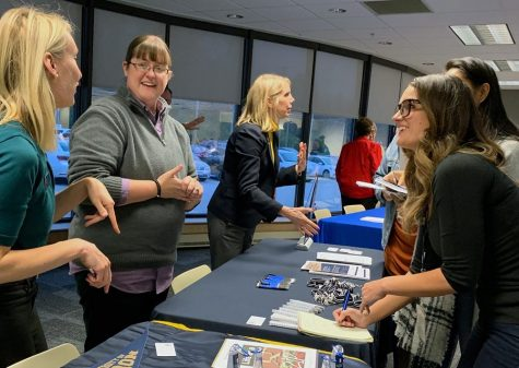 'Educate to Elevate' Helps FirstEnergy Employees Get Degrees
