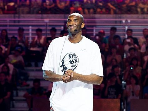 "Retired NBA player Kobe Bryant and his daughter Gianna ""GiGi"" Bryant were killed in a helicopter crash along with seven other victims on Sunday, Jan. 26."