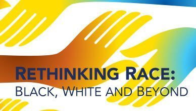 Black History Month at UA Features 14th Annual 'Rethinking Race' Event