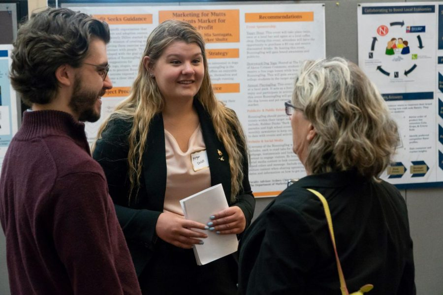 Research and scholarship are a critical part of any higher education institution.