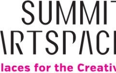 Summit Artspace is a nonprofit community arts center and art galleries for Summit County and the surrounding area.