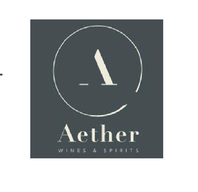 aether1-601941f7