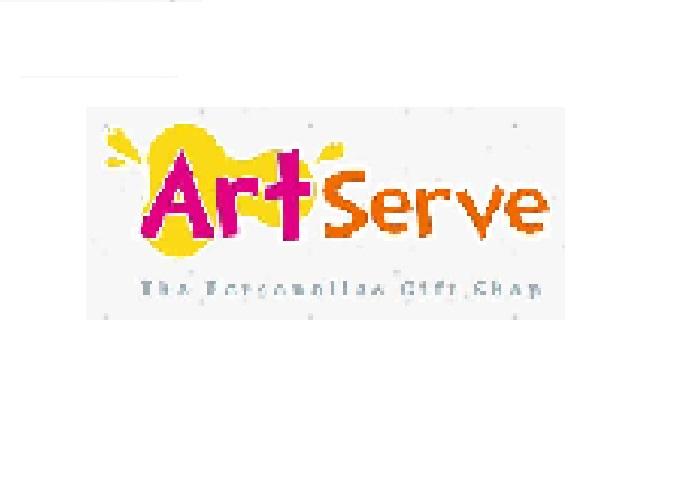 artsave1-11c3f0d0
