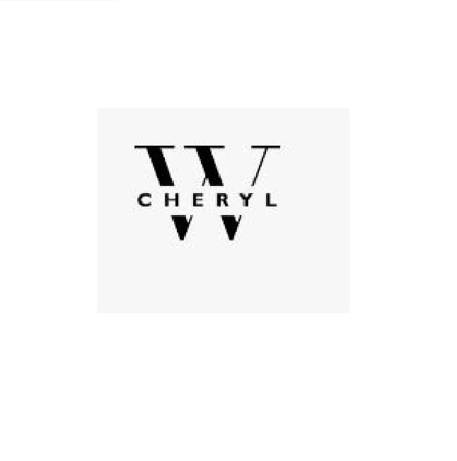cherry-wee1-b5d01cab