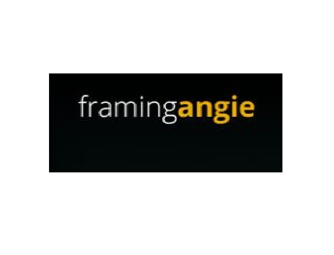 framing2-97bc6c20