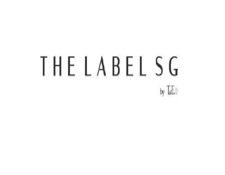 labelsg11-2c2ff3c4