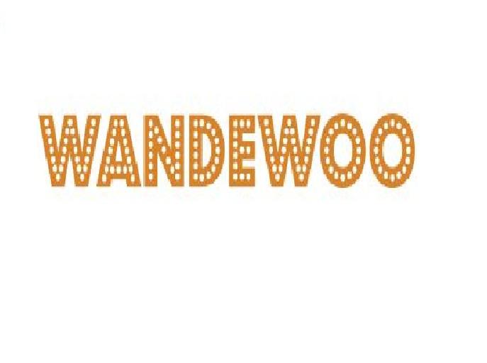 wandewoo11-682787ad