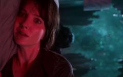 """Malignant"" Embraces '90s Horror and Falls Flat"